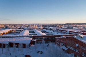 1200px-lulea_university_of_technology_2011